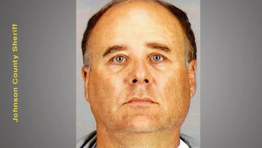 Internet's First Serial Killer, John Edward Robinson, Internet Slavemaster