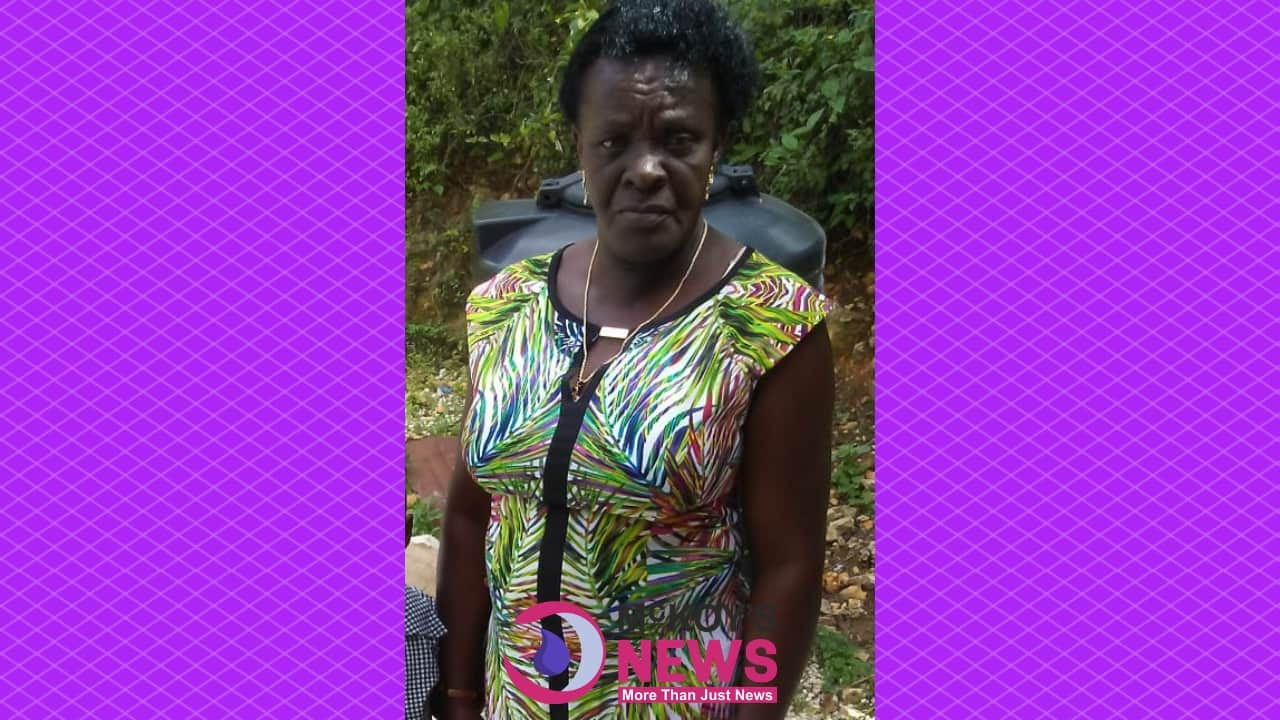 Trelawny Police Release One Suspect