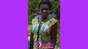 Trelawny Police Release One Suspect in Murder of Female Farmer