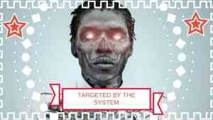 Vybz Kartel – THE GREATEST OF ALL TIMES + Dancehall PUBLIC ENEMY NUMBER 1 Targeted By The SYSTEM