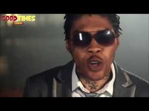 Vybz Kartel UPDATE : Jurors Living A NIGHTMARE | They're Tired Of HIding