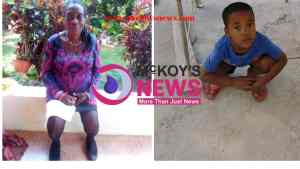 3 Killed in Trelawny Family Blood Bath