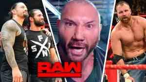 WWE Raw Full Highlights 25 Fabruary 2019 HD – WWE Monday Night RAW Highlight 25/2/19 HD