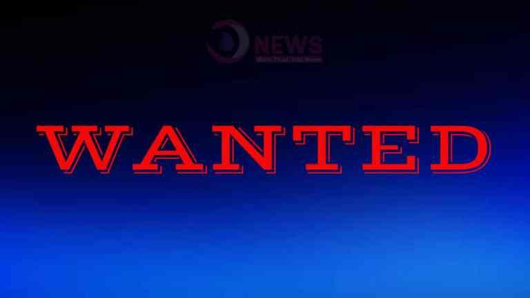 Suspect Sought in Taxi Operator Killed in St Elizabeth