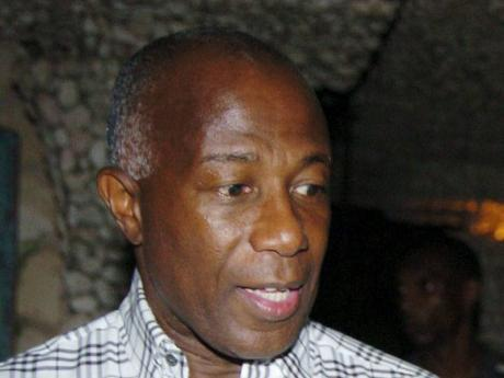 Attorney Harold Bradly Disbarred From Practicing Law in Jamaica