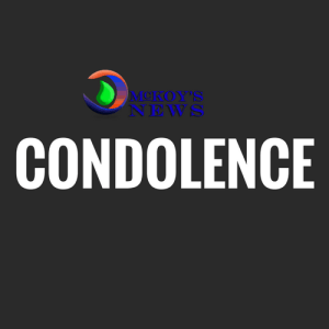 Polish aka Blakka Dan's 21-Year-Old Daughter Collapsed and Died