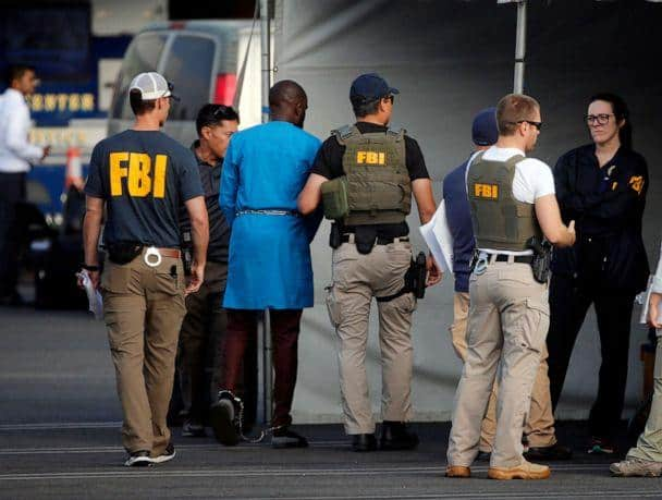'One of the largest cases of its kind': Feds indict 80 people in $6 million fraud, money laundering scheme