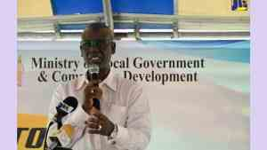 Focus on Local Government in November