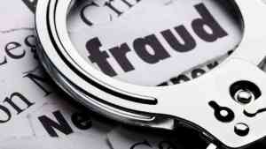 NCB manager charged in $25-M fraud