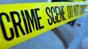 Three Juveniles Shot by Gunmen in St James