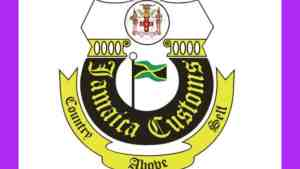 Jamaican Charities Exempt from Some Customs Duties
