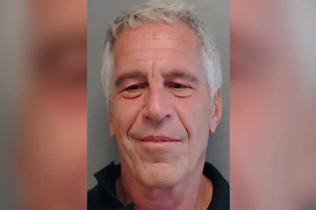 Jeffrey Epstein hanged himself with prison bedsheet: source
