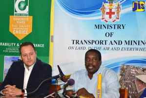 Road Safety Unit Gets Portable Breathalysers