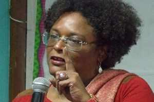 Barbados Opposition Leader Accuses Government of Corruption