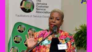Jamaicans Urged to Share Positive Customer Service Experiences