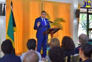 Jamaica Elected to Serve on UN Commission on Narcotic Drugs