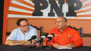 PNP Hosting Anti-Crime Forum in Montego Bay this Thursday