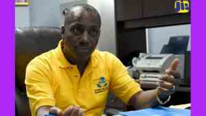 NSWMA to Build Four New Garbage Transfer Stations