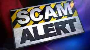 St James residents claim scammers hit their accounts