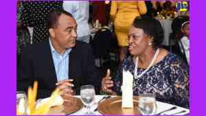 Paradigm Shift Needed In Public Healthcare Delivery – Dr. Tufton