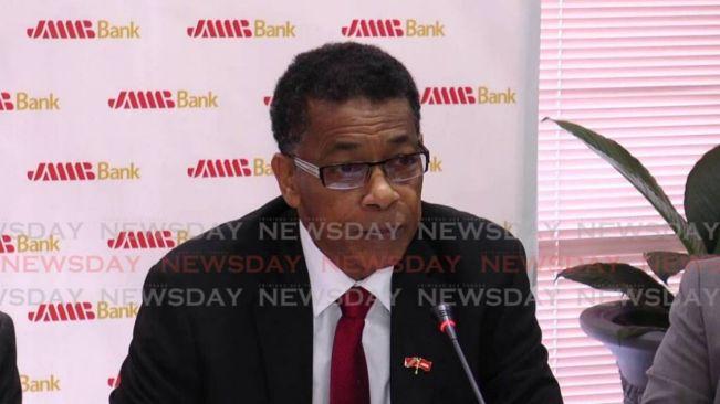 Business: JMMB buys Sagicor shares for US$332m