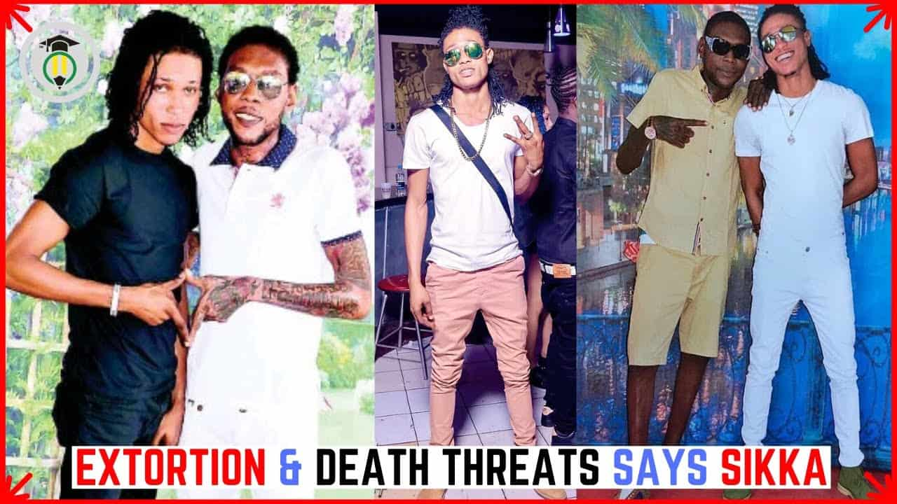 Sikka-Rymes-SPEAKS-citing-EXT0RTI0N-and-KARTEL-link-for-ATTACK