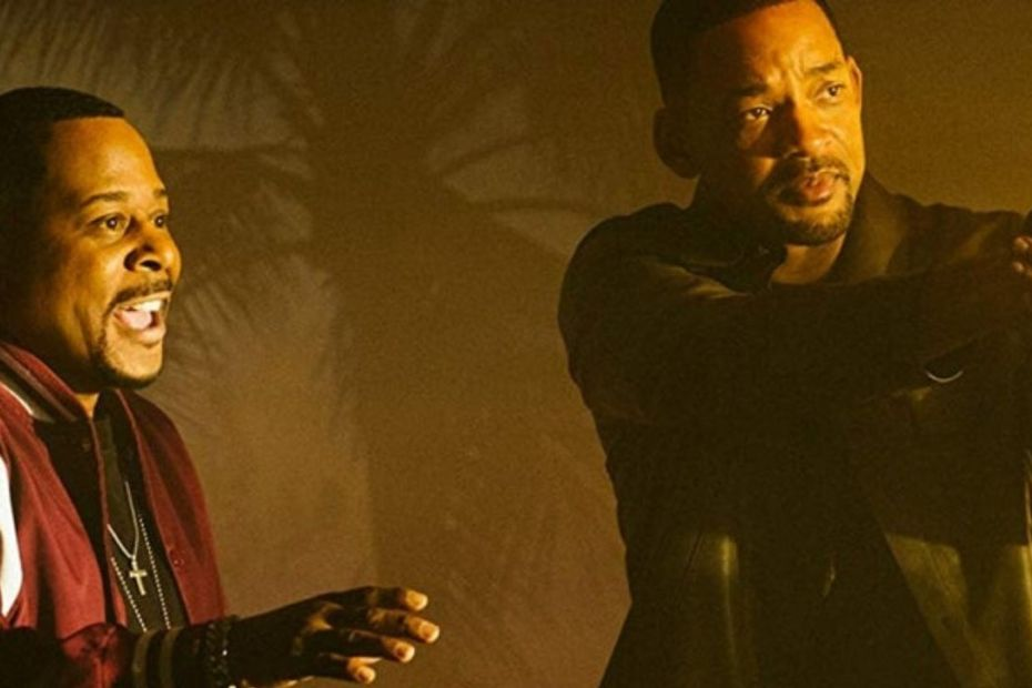 'Bad Boys 4' On The Way After 'Bad Boys For Life' Has Killer Box Office Weekend