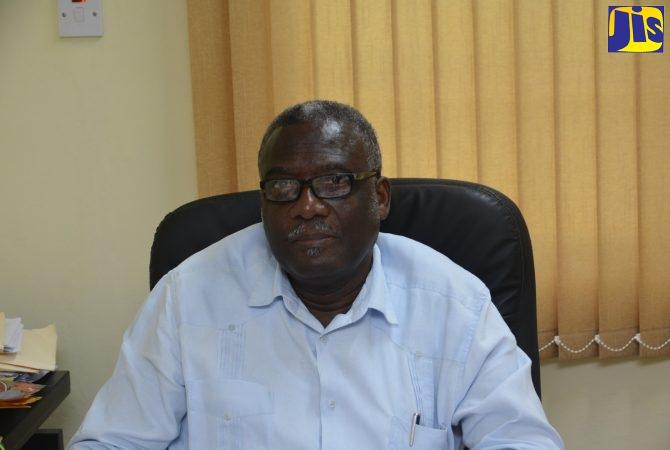 JPs Urged To Help Combat Dengue