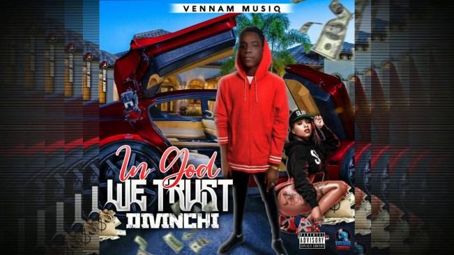 Divinchi In God We Trust