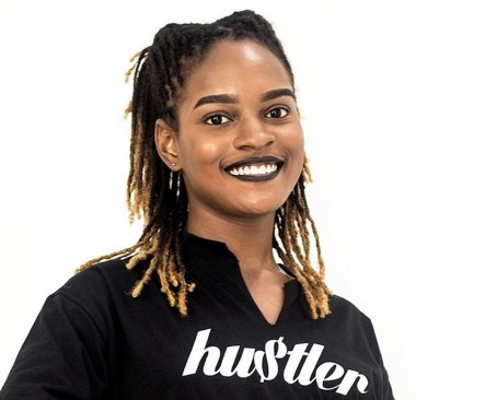 Koffee Comes In For High Praise From Buju Banton