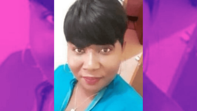 Drunk JDF Corporal Chops Common-Law Wife to Death, Then Shoots Himself in Portmore