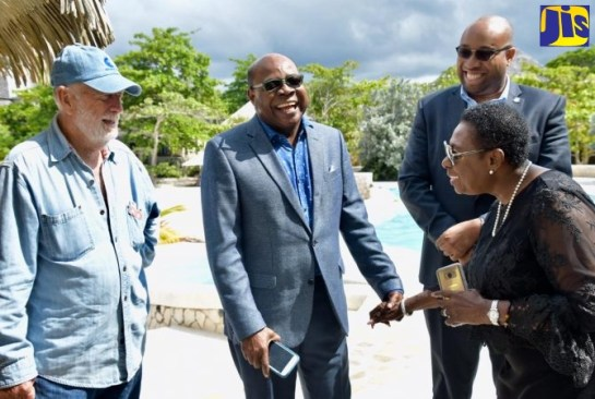 Jamaica Looks To Capitalise On Endorsements From Major News And Travel Outlets