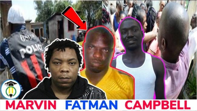 Revisiting the 2016 March Pen Road Massacre