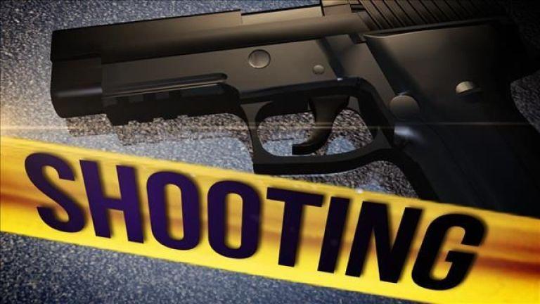 3 Men Shot and Killed - Mckoy's News