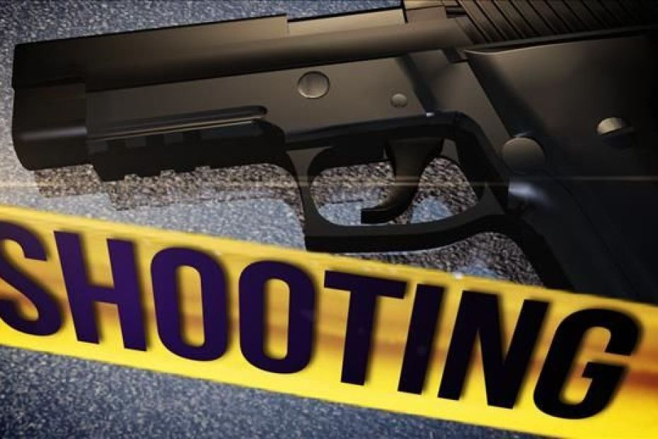 Shootings on the increase in Mobay