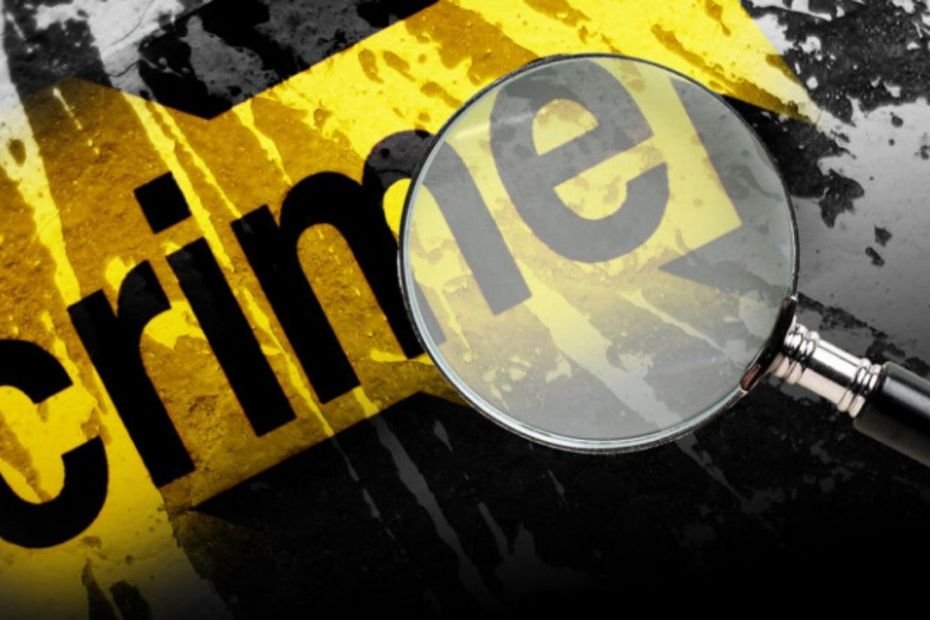 Persons of Interest Listed for Trench Town Murder/ Shooting