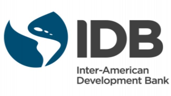 IDB Jamaica in Remote Work Mode