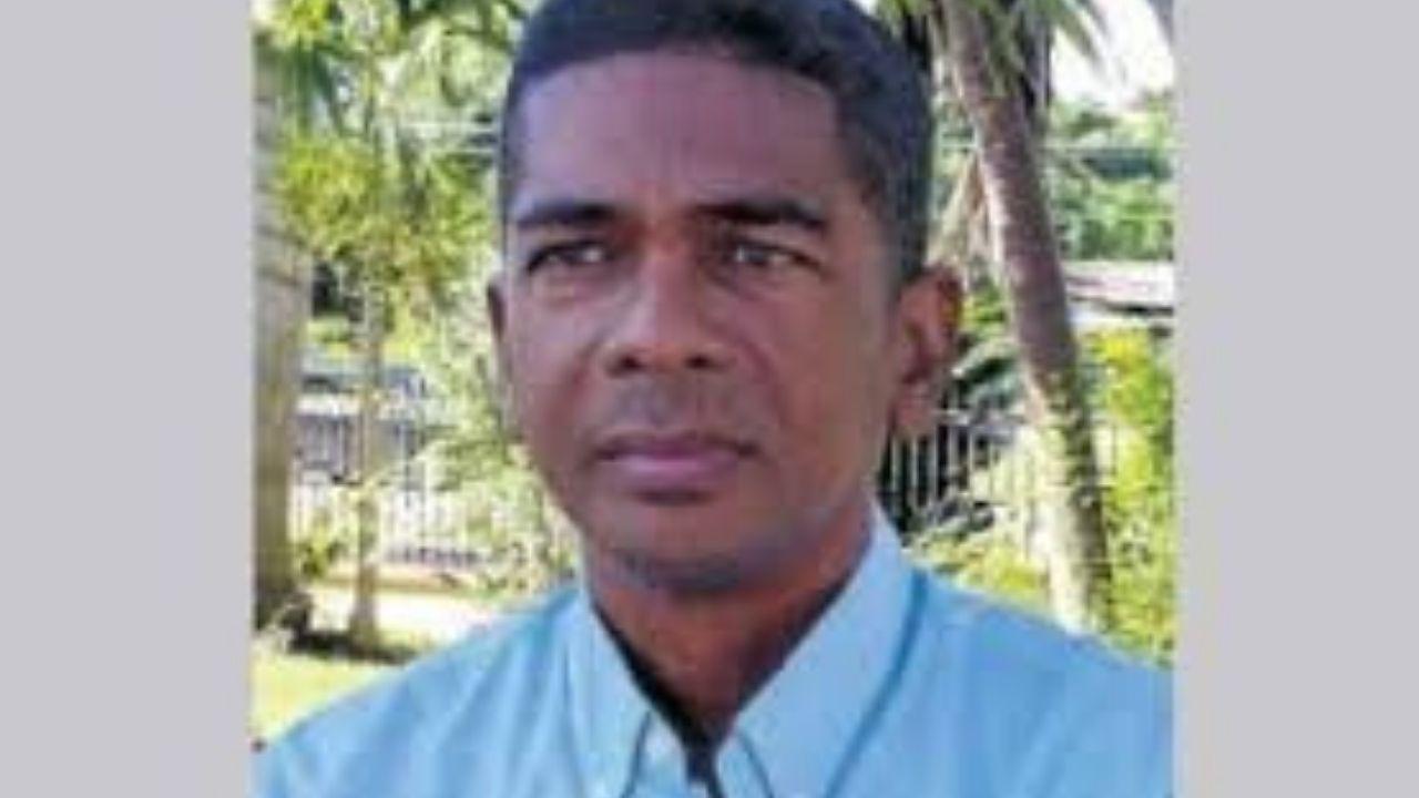 Ban Italian tourists to Jamaica - Coronavirus