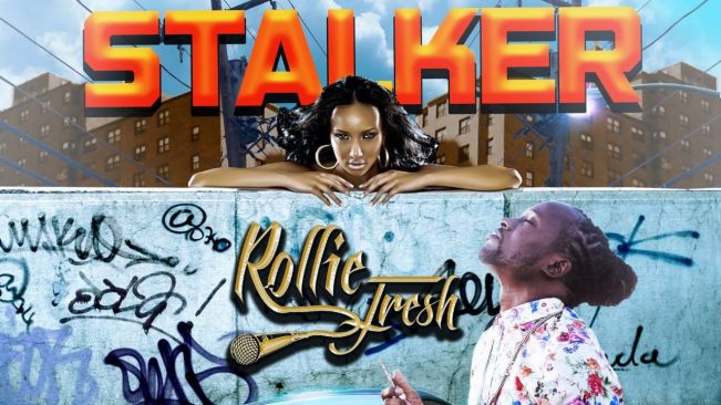 Rollie Fresh Music / Stalker