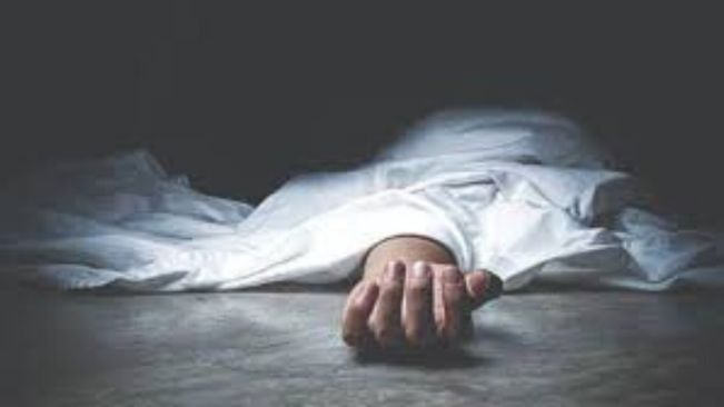 2nd person dies of COVID-19 in Jamaica