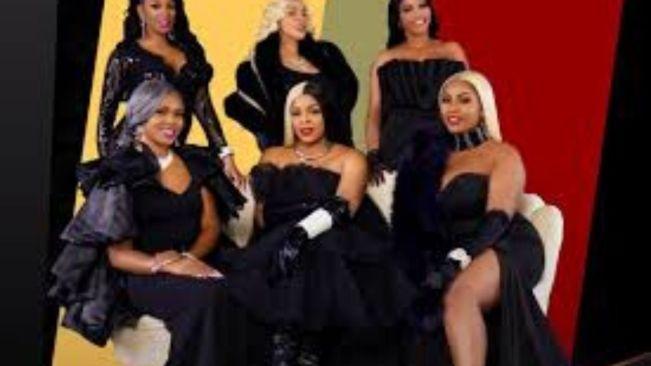 New Reality TV Show 'Dancehall Divas' Coming Soon
