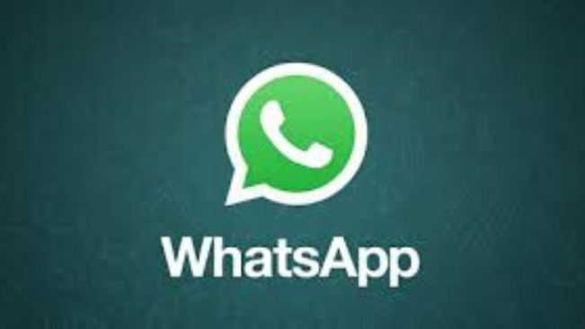 WhatsApp tightens sharing limits to curb COVID-19 misinformation
