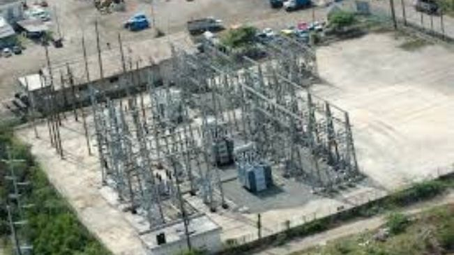 JPS probing Monday night's outage in 3 parishes