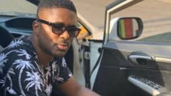 Producer Says Some Dancehall Artistes Get Too Hype & Forget Their Roots