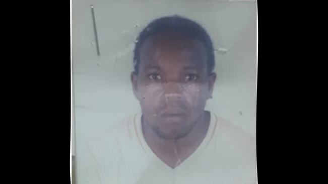 Ricardo Coulbourne Missing, From St Catherine