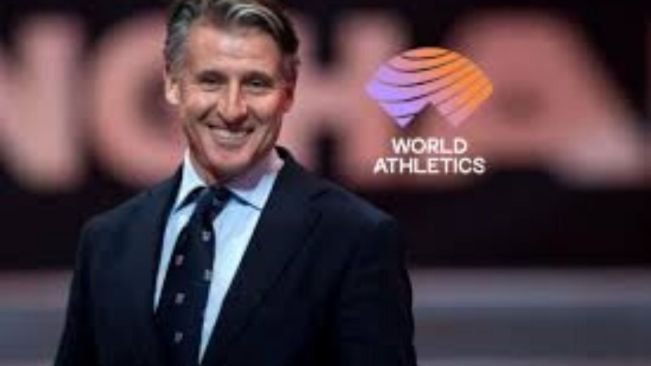 World Athletics President Warns Drug Cheats during COVID-19