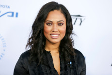 Ayesha Curry sued by branding company for over $10 million