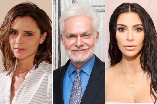 Celebrity dermatologist's clients are desperate for Botox during lockdown