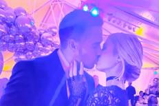 Paris Hilton, boyfriend Carter Reum are finally Instagram official
