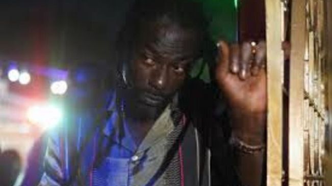 Buju Banton Says Dancehall Isn't Mainstream Because It Doesn't Lie